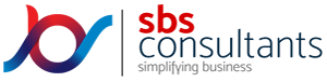 SBS Zimbabwe | Cyber Security, IT Audit, IT Consulting, Data Analytics, Certification